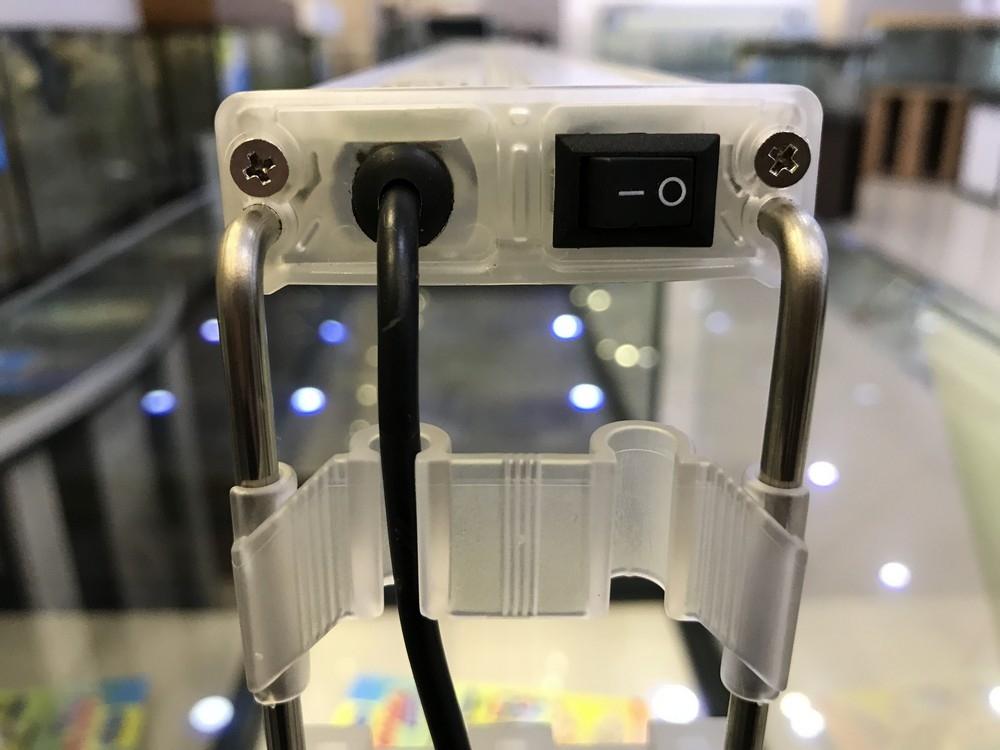 Светильник Биодизайн I-LED Pro 400 Natur Light 15 W - 2