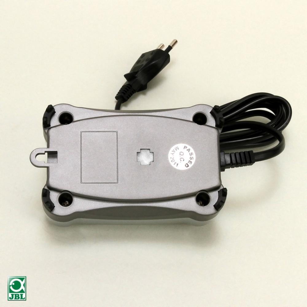 JBL ProSilent a200. Компрессор для аквариумов от 50 до 300 л - 2