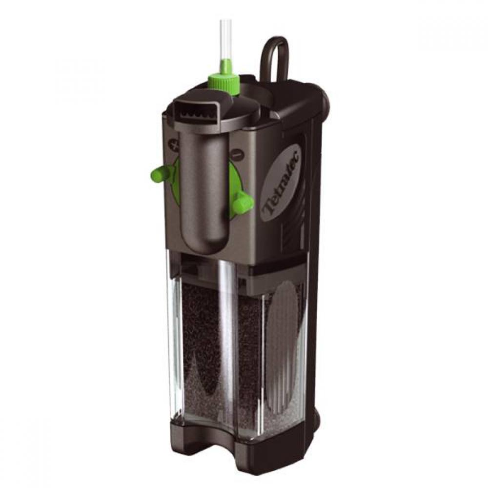 Фильтр внутренний Tetra Tetra IN plus 400 для аквариумов от 30 до 60 л. - 1