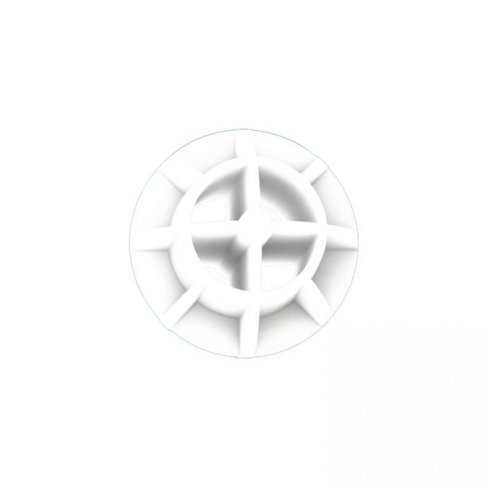 Био-шарики Tetra BB ProLine 440 мл (для фильтров EX 400/600/700/800/1200) - 1