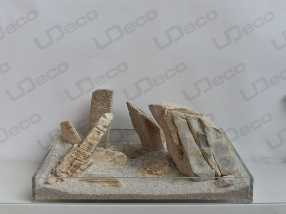 Природный камень Gobi Stone - 1