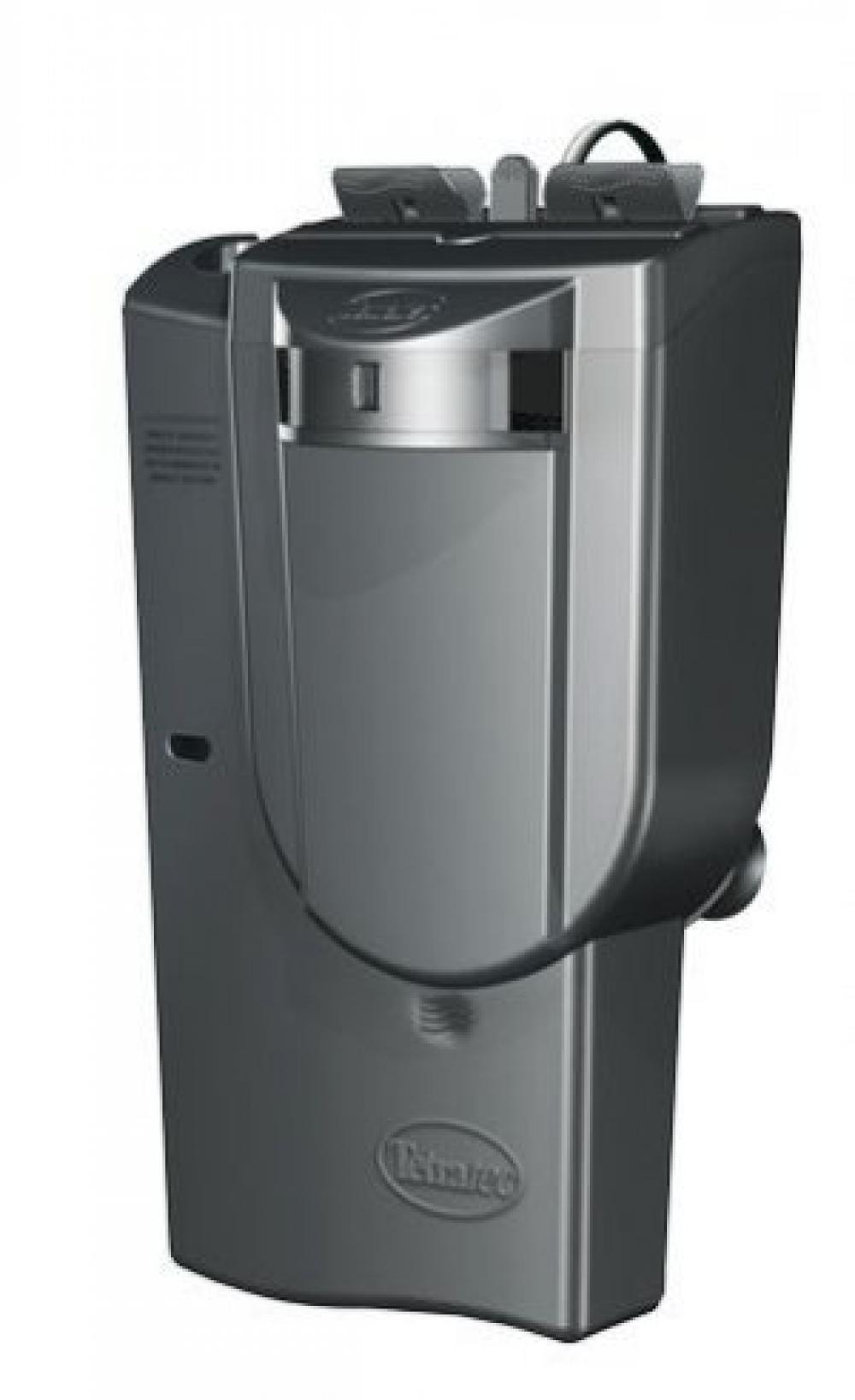 Фильтр внутренний Tetra EasyCrystal FilterBox 600 для аквариумов от 50 до 150 л. - 1