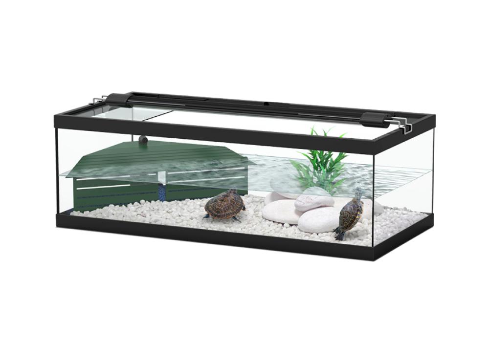 Аквариум для черепах AQUATLANTIS TORTUM 75 - 1