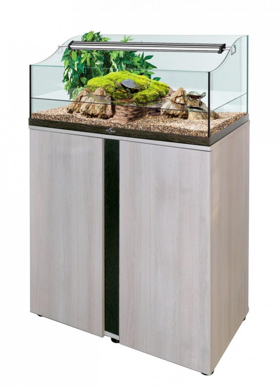 Палюдариум Биодизайн Turt-House Aqua 70 - 1