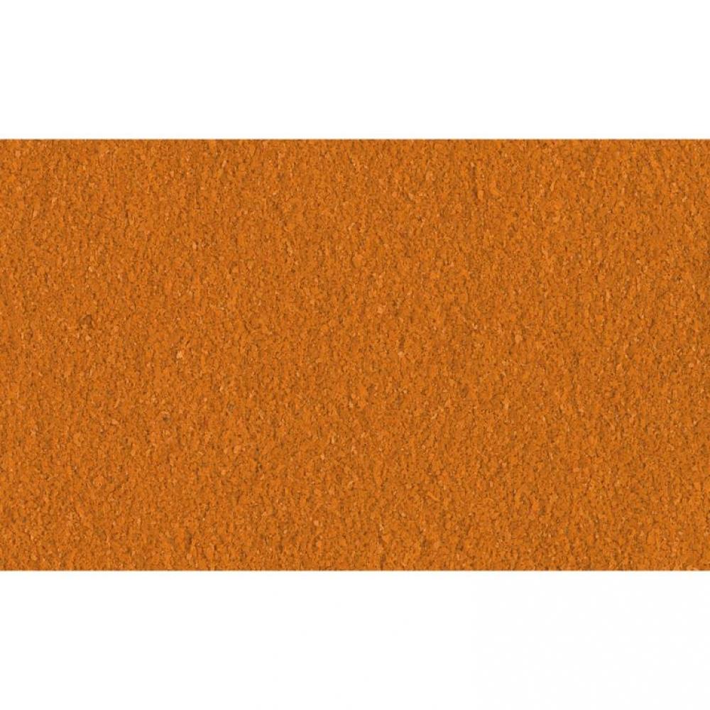 Корм для Гуппи в виде хлопьев Tetra Guppy Colour 250 мл  - 1