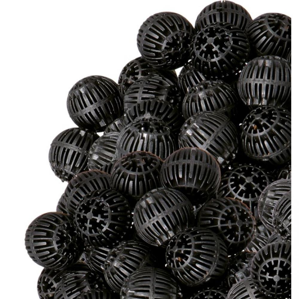 Био-шарики Tetra BB 2500 мл (для фильтров EX 400/600/700/800/1200) - 1