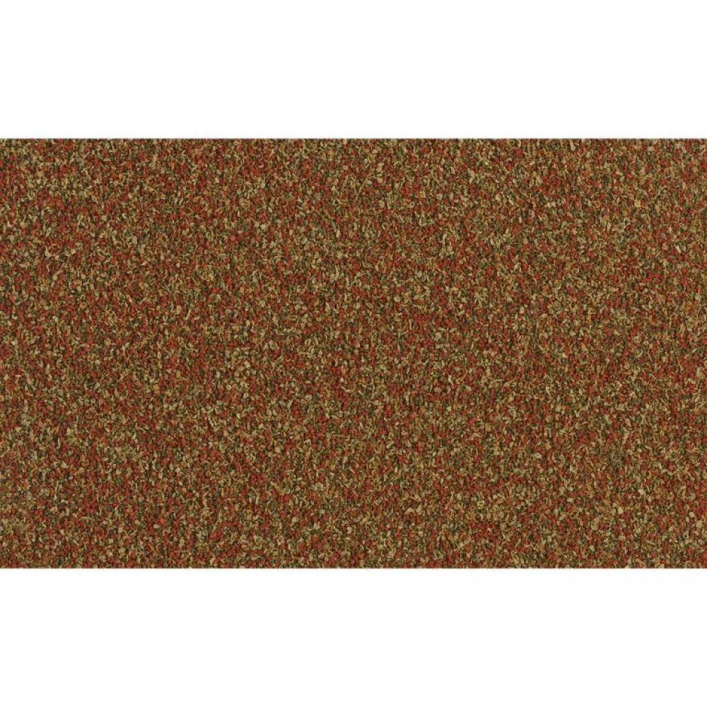 Гранулированный корм для всех видов тропических рыб TetraMin Granules 10 л - 1
