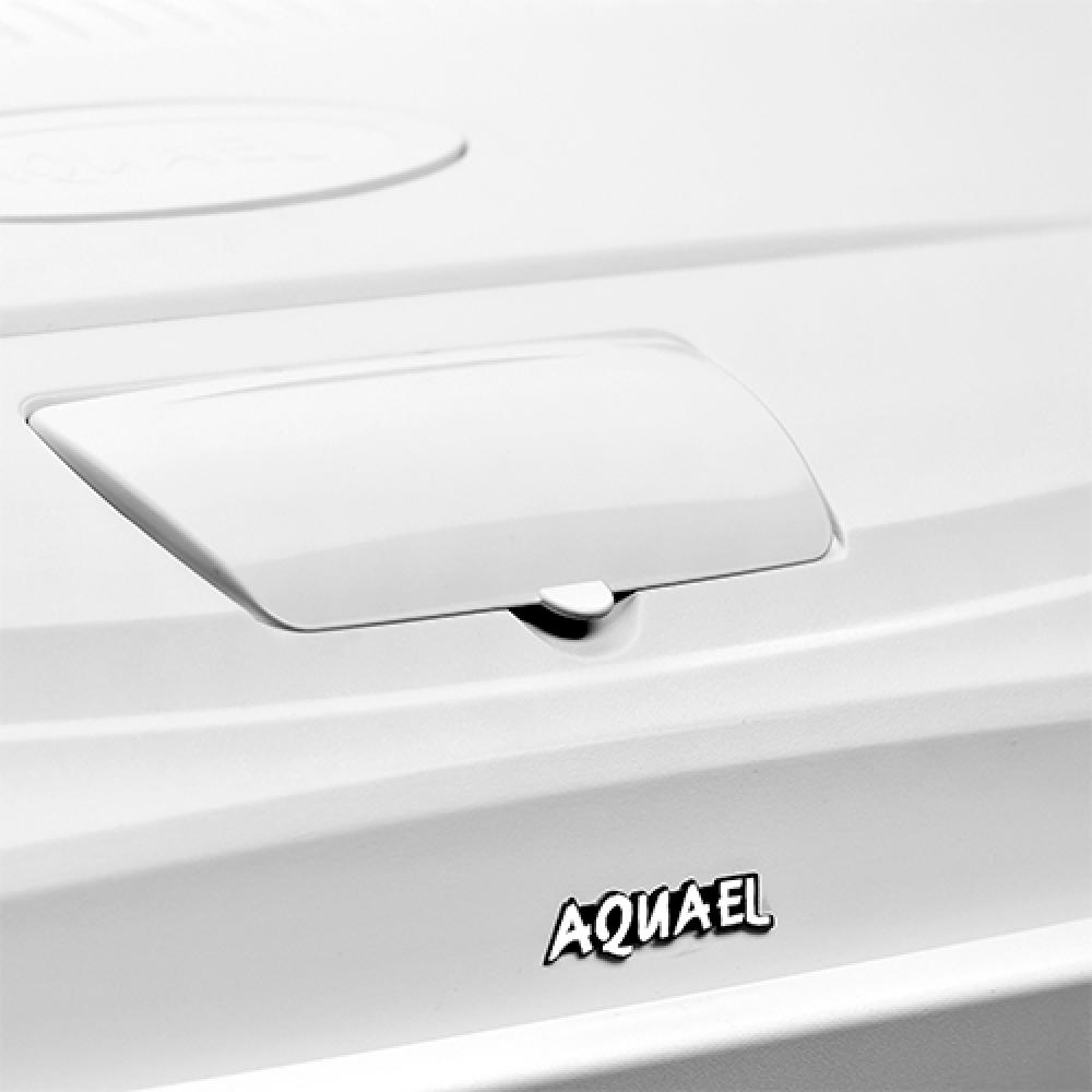 Аквариум Aquael Classic 60 (54л.) - 1