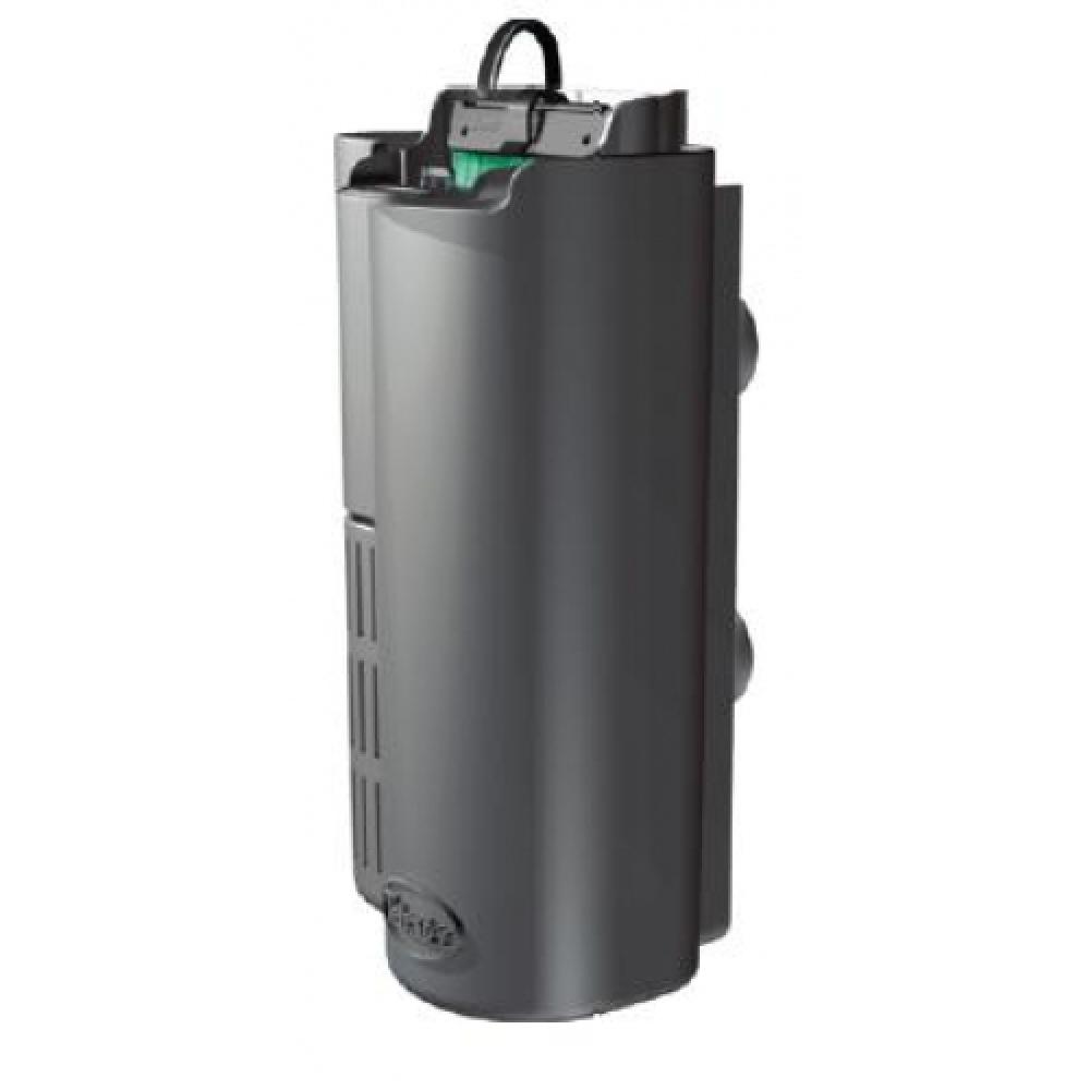Фильтр внутренний Tetra EasyCrystal FilterBox 300 для аквариумов от 40 до 60 л.  - 1