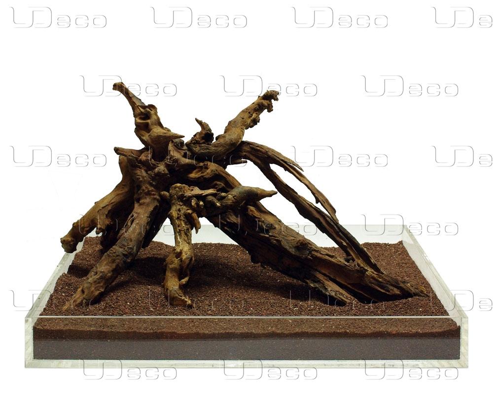 Коряга Coral Driftwood - 1