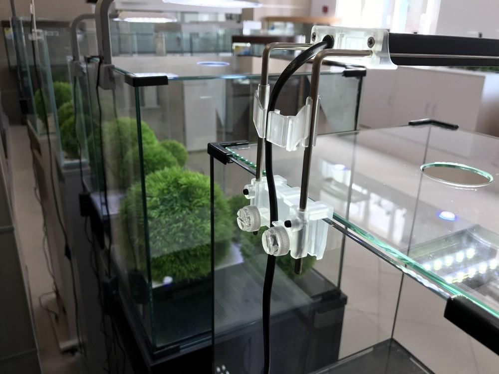 Светильник Биодизайн I-LED Pro 200 Natur Light 7,5 W - 1