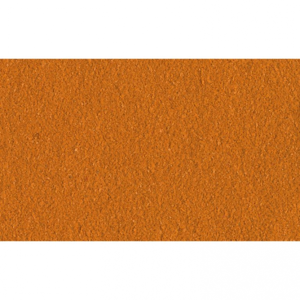 Корм для Гуппи в виде хлопьев Tetra Guppy Colour 100 мл - 1