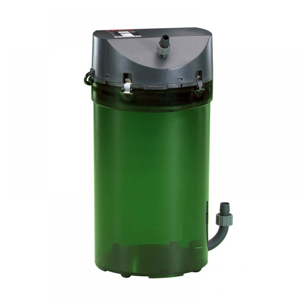 Внешний фильтр Eheim Classic 2217 (для аквариумов до 600л) - 1
