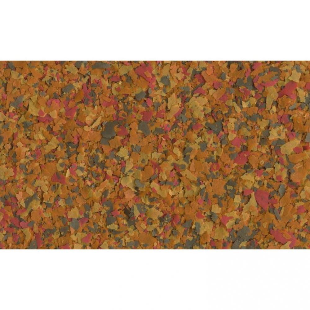 Гранулированный корм для усиления окраски рыб TetraRubin Granules 250 мл  - 1