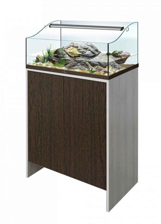 Палюдариум Биодизайн Turt-House Aqua 55 - 1
