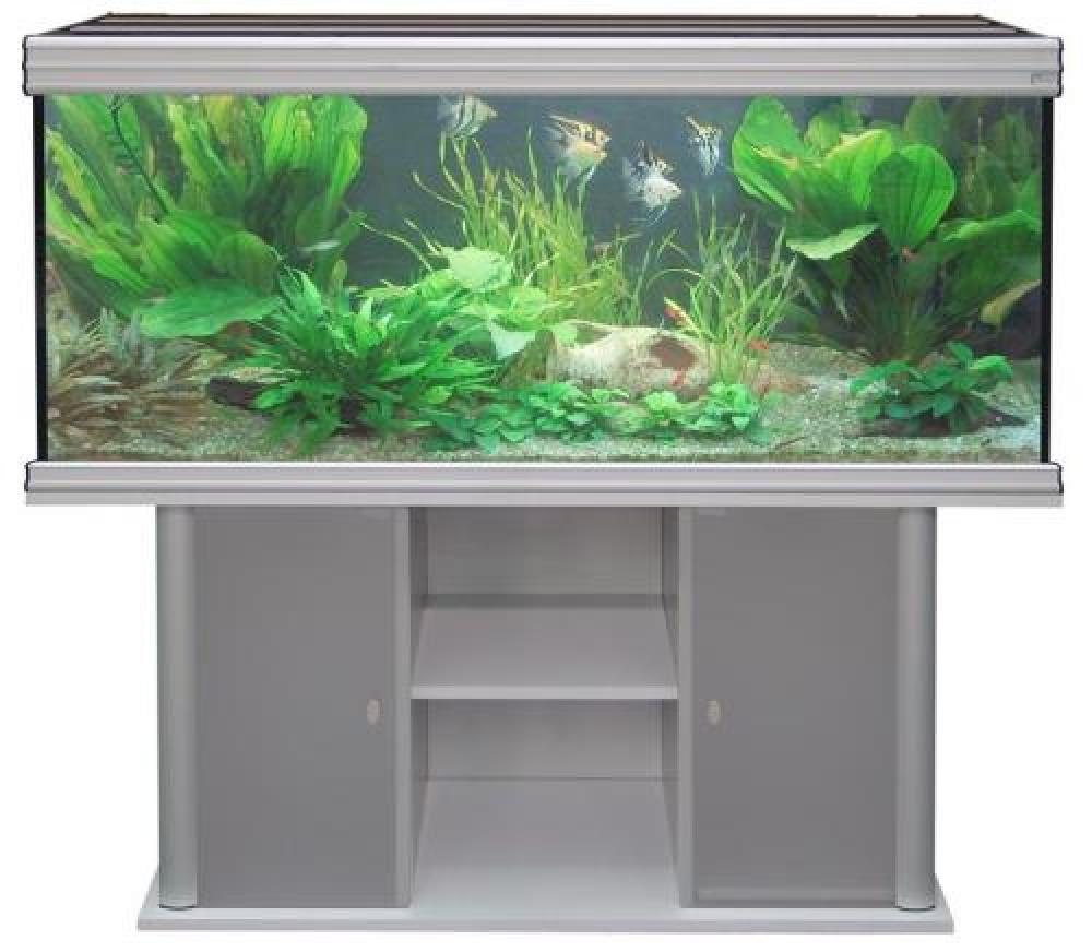 Тумба для аквариума AQUATLANTIS EVASION 150x60х80 - 1