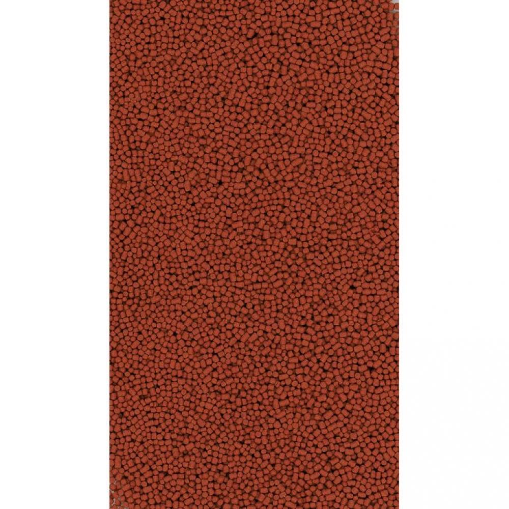 Корм в виде гранул для красных попугаев Tetra Red Parrot 1000 мл - 1