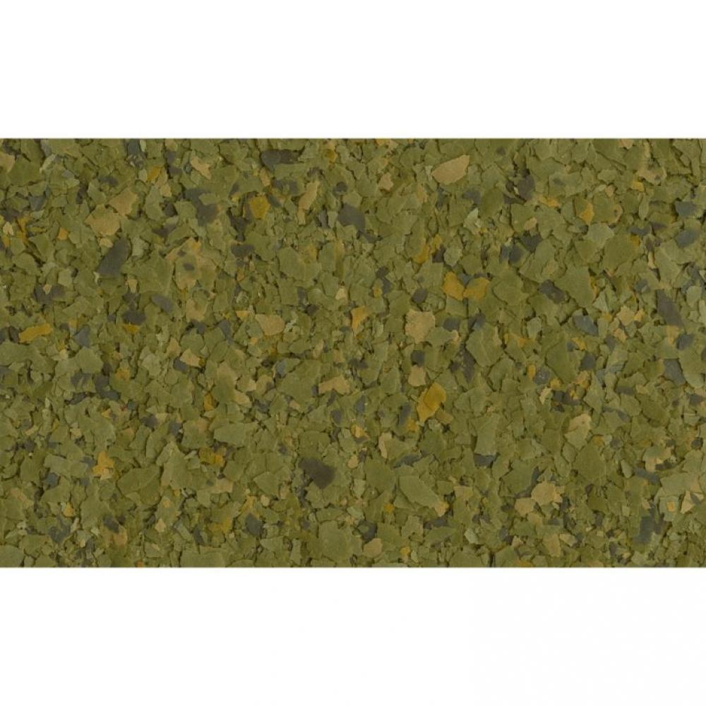Корм для всех травоядных рыб TetraPhyll 1000 мл  - 1