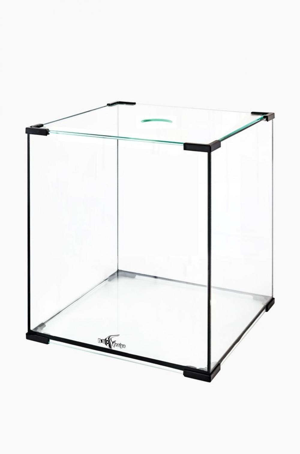Аквариум Биодизайн Q-Scape 20 литров - 1
