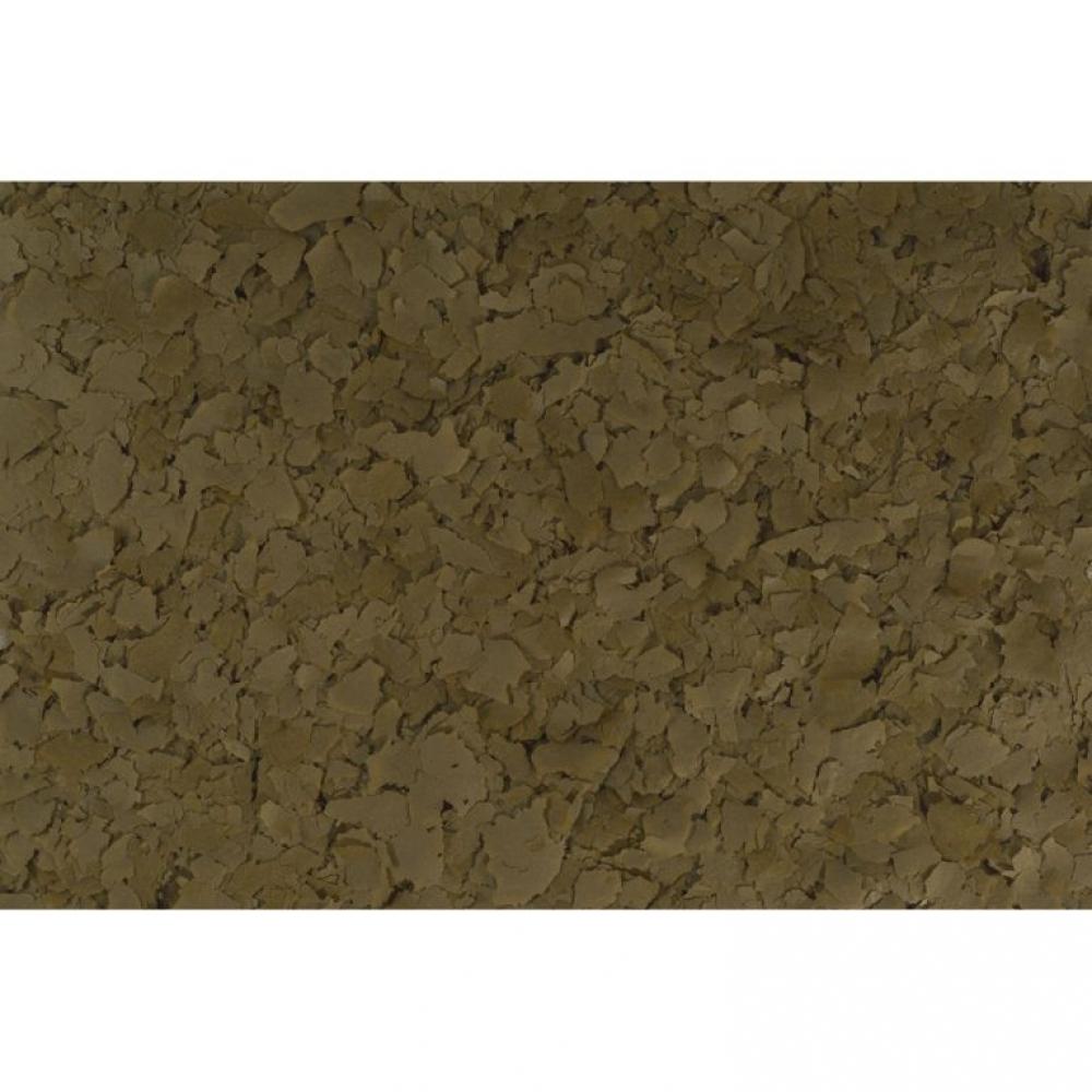 Корм в виде хлопьев для растительноядных цихлид Tetra Malawi Flakes 1000 мл - 1
