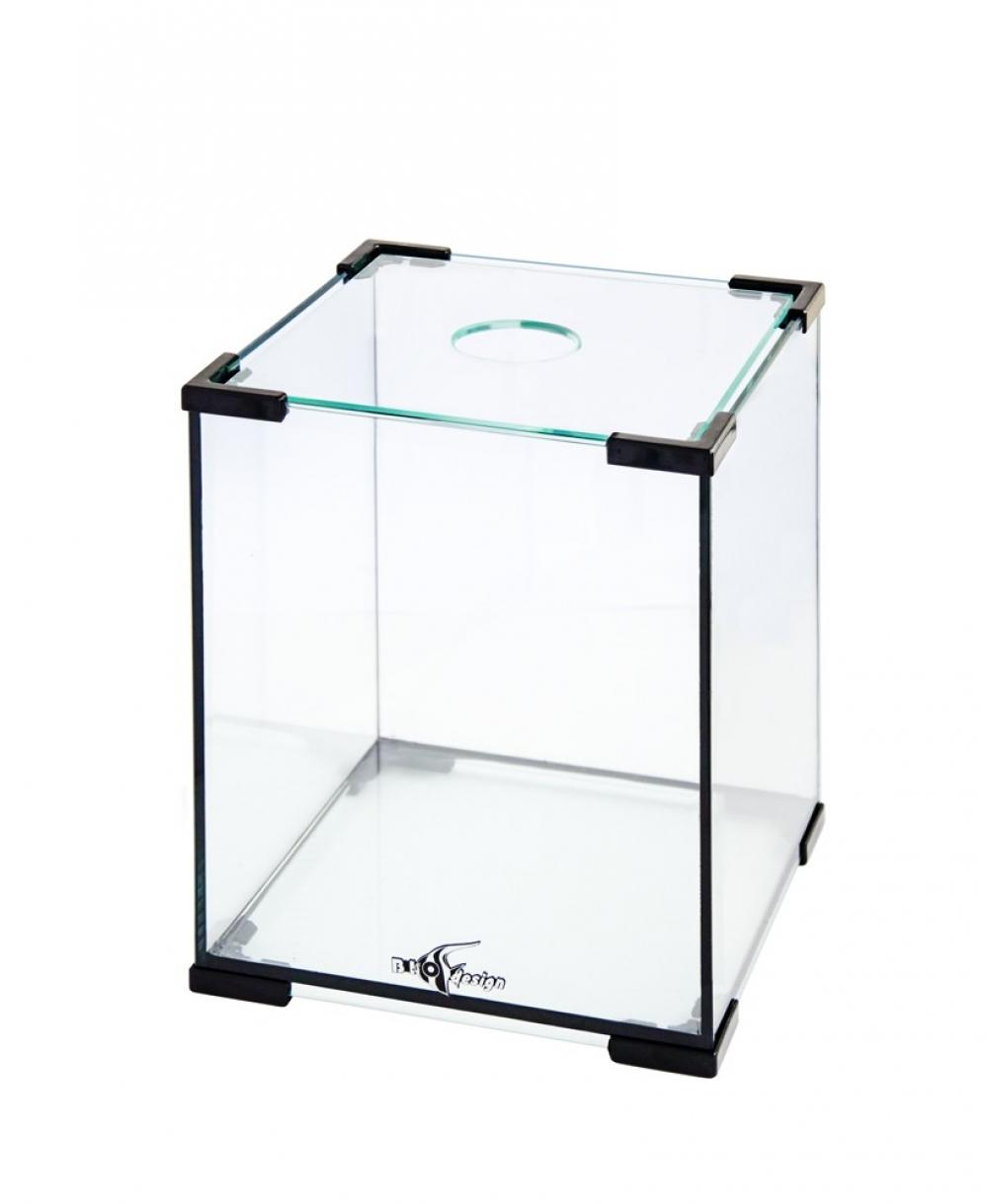 Аквариум Биодизайн Q-Scape 6.5 литра - 1