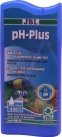 JBL pH-Plus - Средство для повышения pH в аквариумной воде, 250 мл - 1