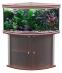 Тумба для аквариума AQUATLANTIS EVASION CORNER 120 - 1