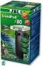 JBL CristalProfi i80 greenline. Внутренний фильтр для аквариума 60-110 литров - 2