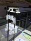 Светильник Биодизайн I-LED Pro 400 Natur Light 15 W - 5