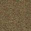 Круглогодичный корм для мелких кои JBL ProPond All Seasons M 3 литра - 1