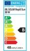 JBL SOLAR TROPIC 38 Вт, 1047 мм. Лампа полного спектра для аквариумных растений - 2