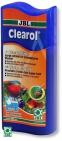 JBL Clearol - Средство для устранения помутнений воды, 500 мл - 2
