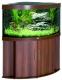 Аквариум Juwel Trigon 350 - 1