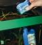JBL Denitrol - Средство, содержащее полезные бактерии для обустройства аквариума, 250 мл  - 1