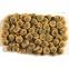 Tetra Pleco Spirulina Wafers. Растительный корм для больших донных рыб в виде пластинок. - 1