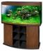 Аквариум Биодизайн Панорама 350 - 8