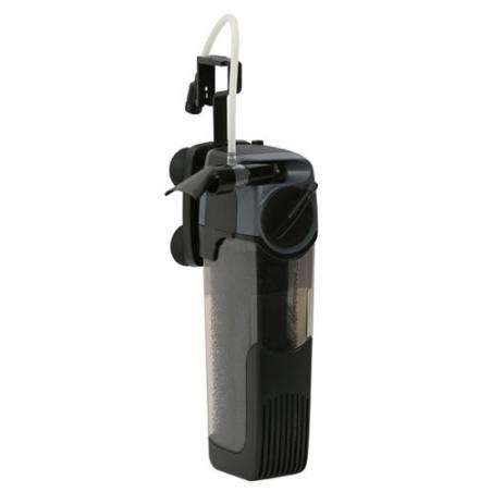 Фильтр внутренний Aquael Unifilter 750