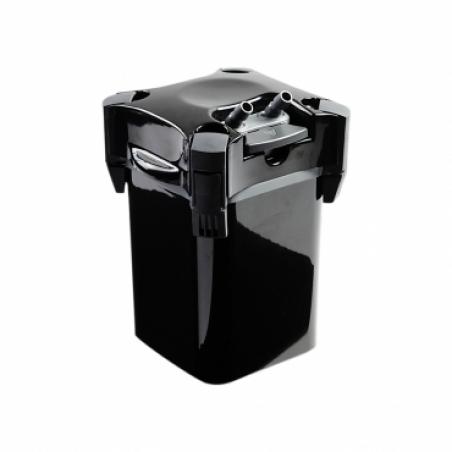 Внешний фильтр Sicce WHALE 500 для аквариумов до 500 литров