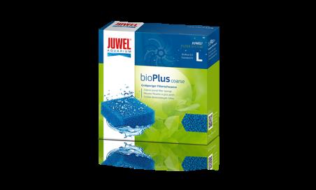 Губка крупнопористая Juwel L для фильтра Bioflow 6.0