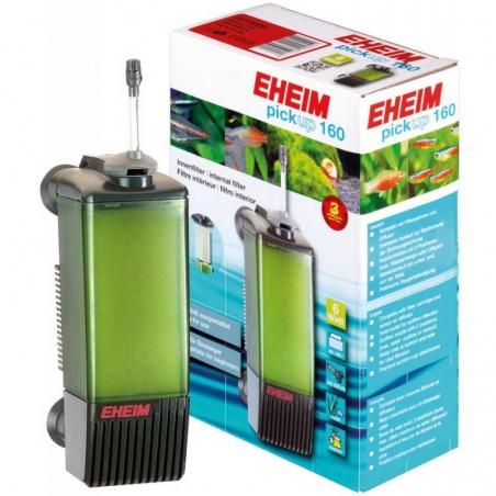 Фильтр внутренний EHEIM PICKUP 160 (до 160 литров)