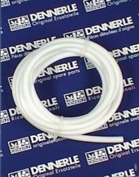 Шланг для установок Dennerle Osmose Compact 130, белый