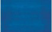 Фон для аквариума Dennerle Background Foil blue