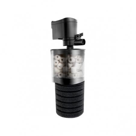 Фильтр внутренний Aquael Turbofilter 500