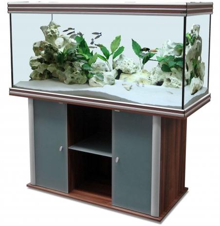 Тумба для аквариума AQUATLANTIS EVASION 150X45X70