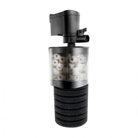 Фильтр внутренний Aquael Turbofilter 1500