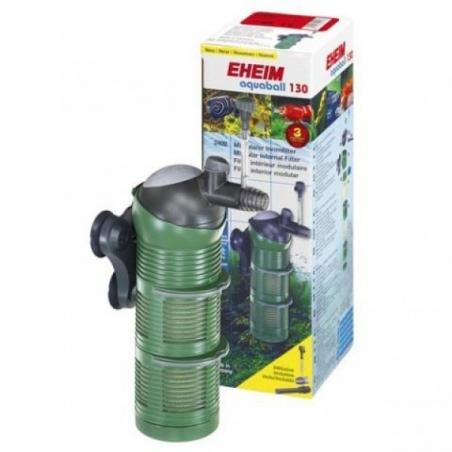 Фильтр внутренний EHEIM AQUABALL 130 (до 130 литров)