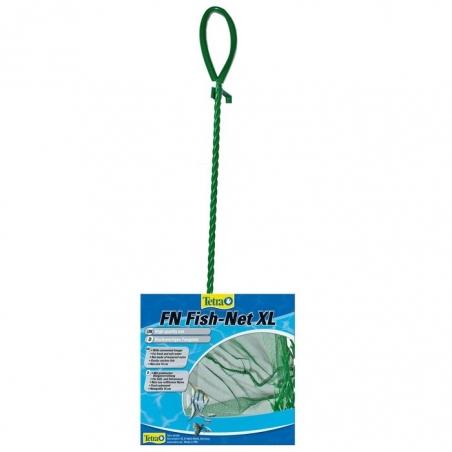 Сачок аквариумный Tetra (XL) 15 см
