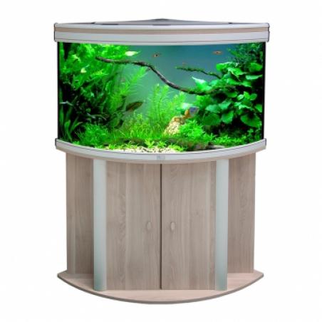 Тумба для аквариума AQUATLANTIS «Ambiance Corner 100»