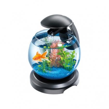 Аквариум Tetra Cascade Globe 6.8 л