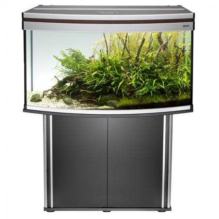 AQUAEL Подставка под AluDekor 100 панорама